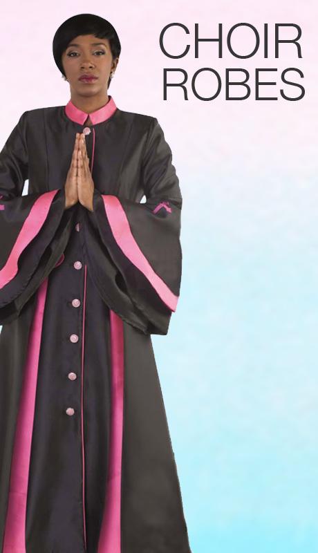 WeShipFashions - Church Suits,Church Dresses,Church Hats