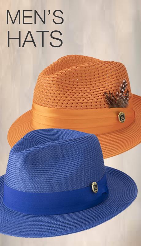 Weshipfashions Church Suits Church Dresses Church Hats