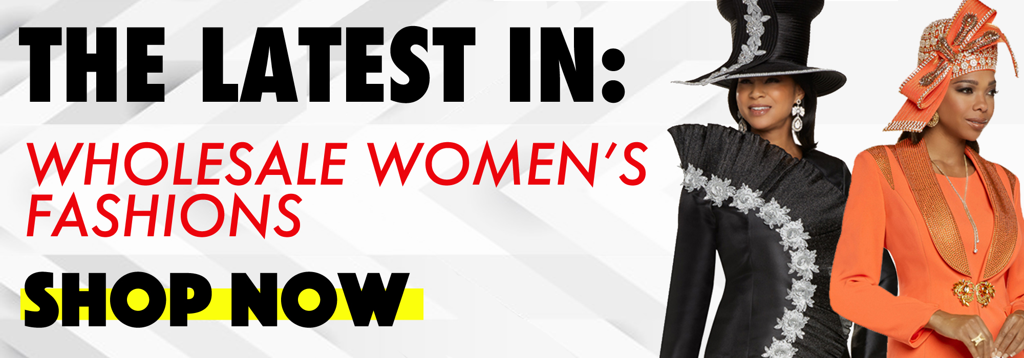 Wholesale Church Suits, Wholesale Suits for Women