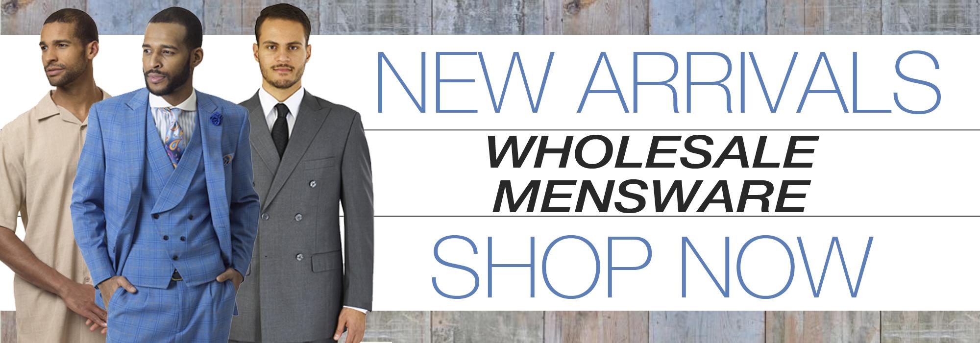 Mens Wholesale Church Suits, Mens Wholesale Walking Suits